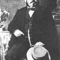 Psaltul, folcloristul si criticul muzical Nicolae Filimon